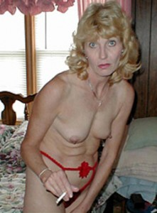 geile alte mütter webcam ficken