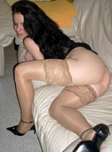 sie sucht sexpartner suche heute noch sex